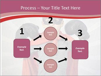 0000087581 PowerPoint Template - Slide 92