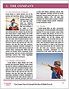0000087581 Word Template - Page 3