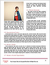0000087581 Word Template - Page 4