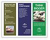 0000087582 Brochure Templates