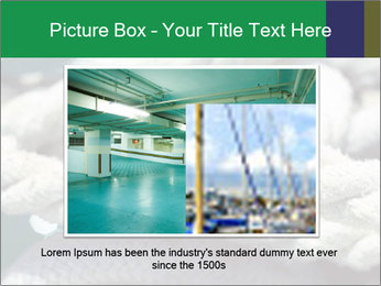 White rope PowerPoint Templates - Slide 15