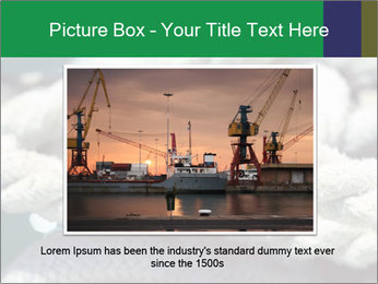White rope PowerPoint Templates - Slide 16