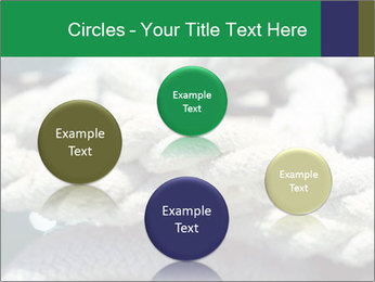 White rope PowerPoint Templates - Slide 77