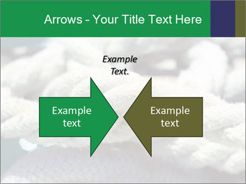 White rope PowerPoint Templates - Slide 90