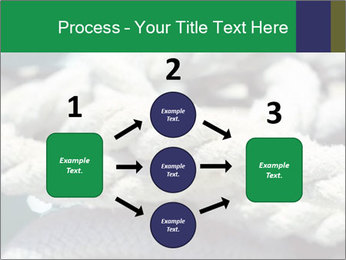 White rope PowerPoint Templates - Slide 92
