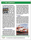 0000087582 Word Templates - Page 3