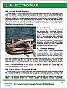 0000087582 Word Templates - Page 8