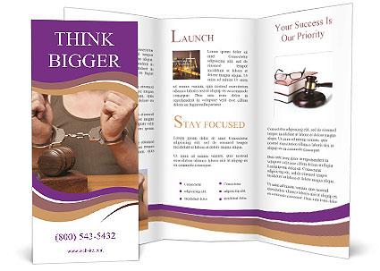 0000087583 Brochure Template
