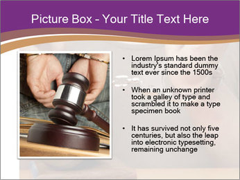 0000087583 PowerPoint Template - Slide 13
