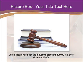 0000087583 PowerPoint Template - Slide 16