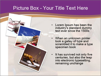 0000087583 PowerPoint Template - Slide 17