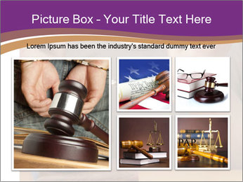 0000087583 PowerPoint Template - Slide 19