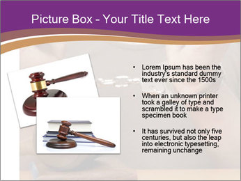 0000087583 PowerPoint Template - Slide 20