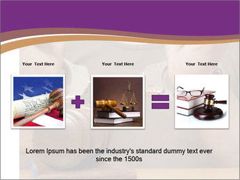 0000087583 PowerPoint Template - Slide 22