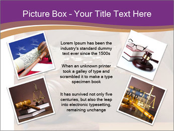 0000087583 PowerPoint Template - Slide 24