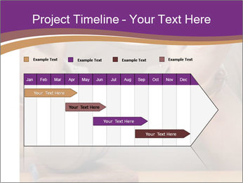 0000087583 PowerPoint Template - Slide 25