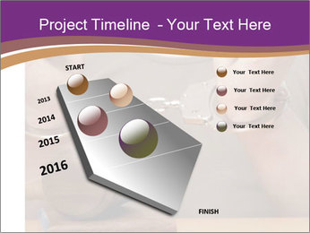 0000087583 PowerPoint Template - Slide 26