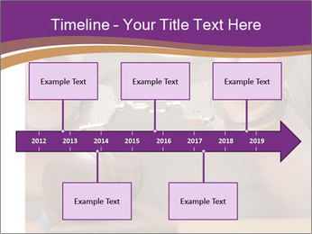 0000087583 PowerPoint Template - Slide 28