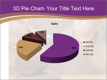 0000087583 PowerPoint Template - Slide 35