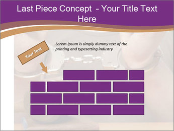 0000087583 PowerPoint Template - Slide 46