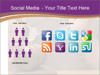 0000087583 PowerPoint Template - Slide 5