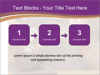 0000087583 PowerPoint Template - Slide 71
