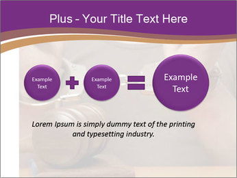 0000087583 PowerPoint Template - Slide 75