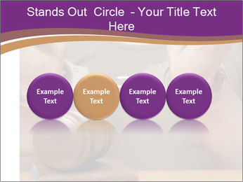 0000087583 PowerPoint Template - Slide 76