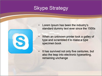 0000087583 PowerPoint Template - Slide 8