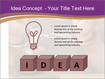 0000087583 PowerPoint Template - Slide 80