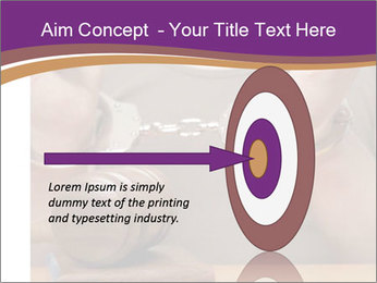 0000087583 PowerPoint Template - Slide 83