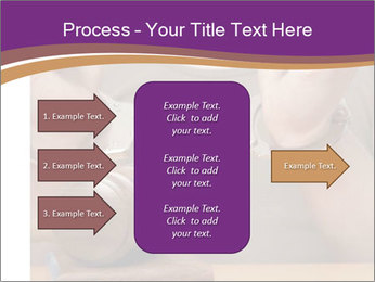 0000087583 PowerPoint Template - Slide 85