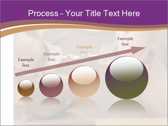 0000087583 PowerPoint Template - Slide 87