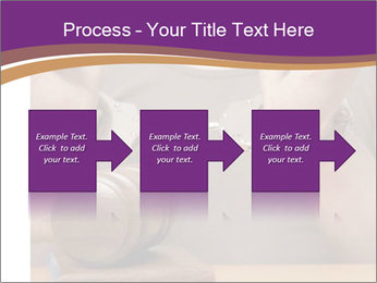0000087583 PowerPoint Template - Slide 88