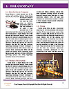 0000087583 Word Templates - Page 3