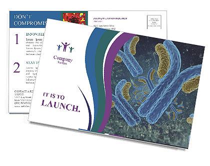 0000087584 Postcard Template