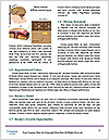 0000087584 Word Templates - Page 4