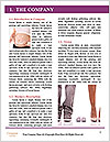 0000087585 Word Template - Page 3