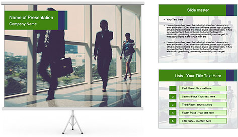 0000087586 PowerPoint Template