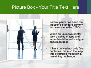 0000087586 PowerPoint Template - Slide 13
