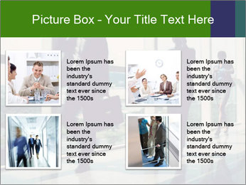 0000087586 PowerPoint Template - Slide 14