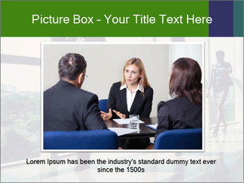 0000087586 PowerPoint Template - Slide 15
