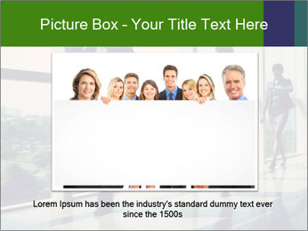 0000087586 PowerPoint Template - Slide 16