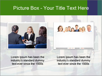 0000087586 PowerPoint Template - Slide 18