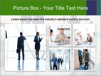 0000087586 PowerPoint Template - Slide 19
