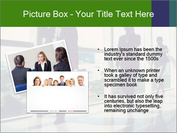 0000087586 PowerPoint Template - Slide 20