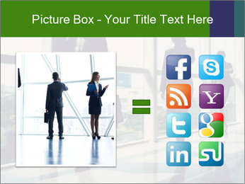 0000087586 PowerPoint Template - Slide 21