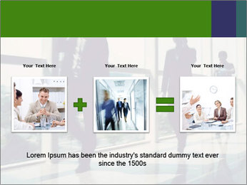 0000087586 PowerPoint Template - Slide 22