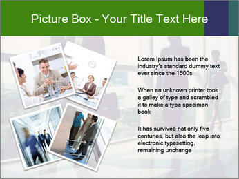 0000087586 PowerPoint Template - Slide 23