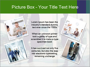0000087586 PowerPoint Template - Slide 24
